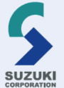 SUZUKI CORPORATION